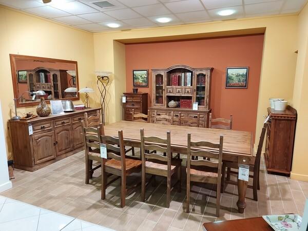 5#6214 Cucine e divani in vendita - foto 33