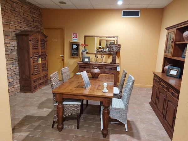 5#6214 Cucine e divani in vendita - foto 35