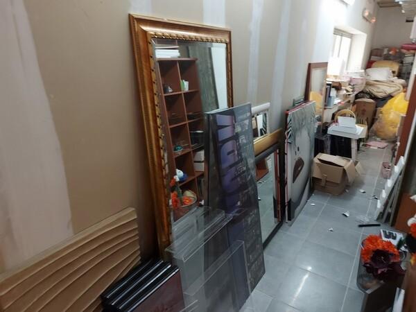5#6214 Cucine e divani in vendita - foto 36
