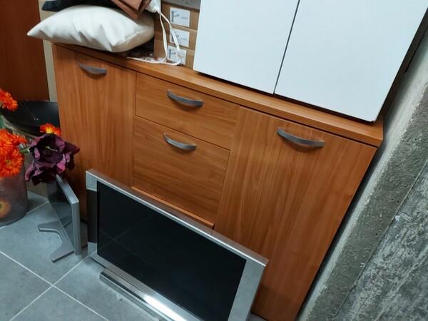 5#6214 Cucine e divani in vendita - foto 37