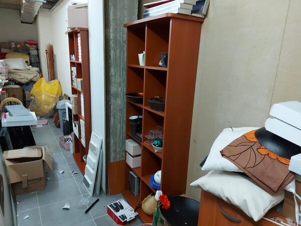 5#6214 Cucine e divani in vendita - foto 38