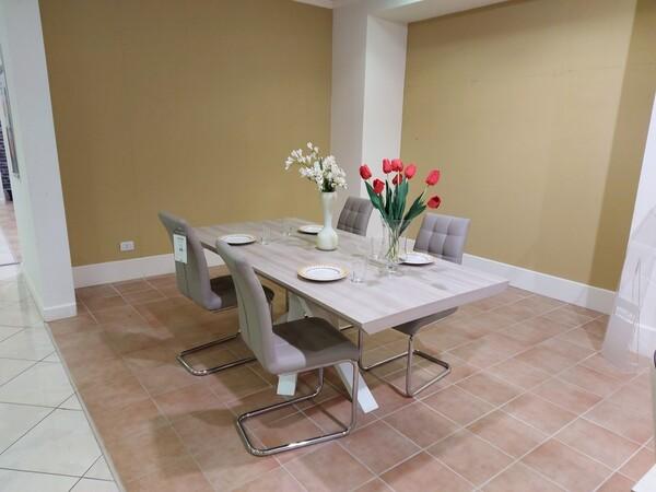 5#6214 Cucine e divani in vendita - foto 48