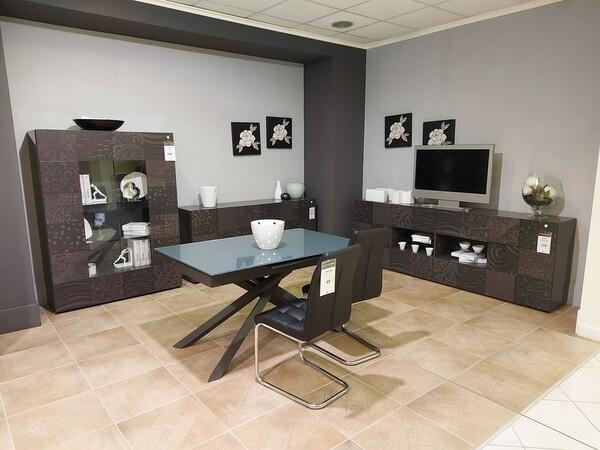 5#6214 Cucine e divani in vendita - foto 50