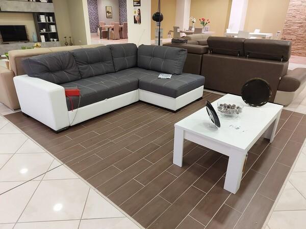 5#6214 Cucine e divani in vendita - foto 53