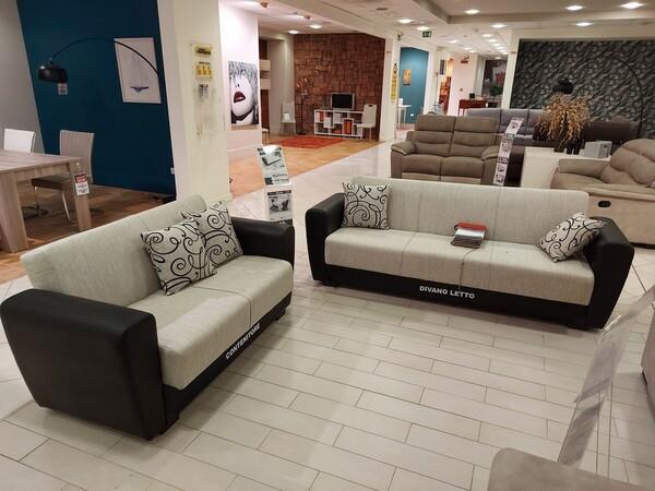 5#6214 Cucine e divani in vendita - foto 58