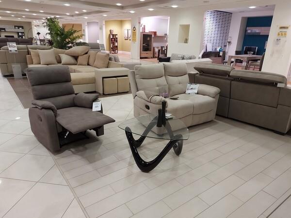 5#6214 Cucine e divani in vendita - foto 60