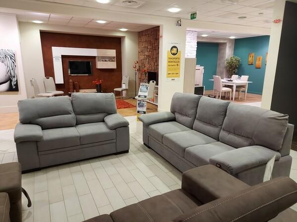 5#6214 Cucine e divani in vendita - foto 62