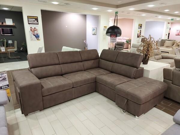 5#6214 Cucine e divani in vendita - foto 63