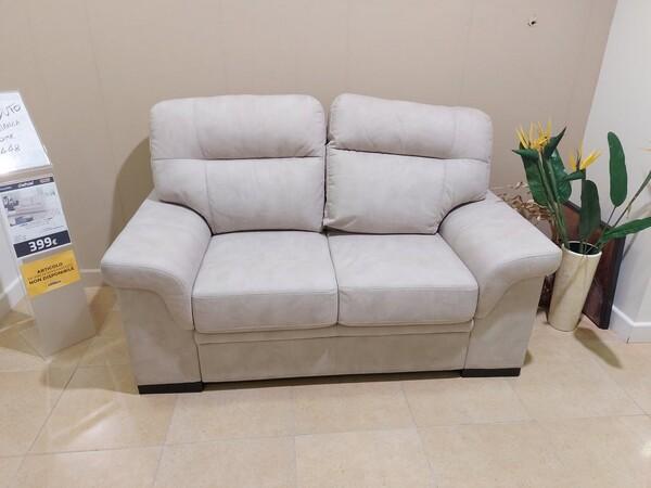 5#6214 Cucine e divani in vendita - foto 66
