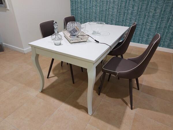 5#6214 Cucine e divani in vendita - foto 67