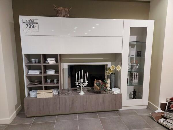 5#6214 Cucine e divani in vendita - foto 70