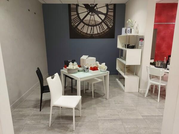 5#6214 Cucine e divani in vendita - foto 81