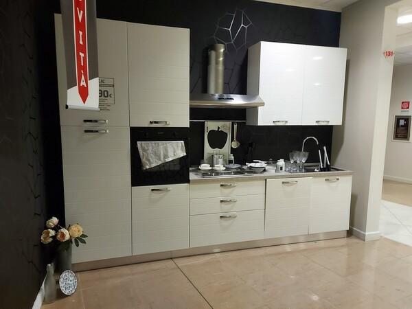5#6214 Cucine e divani in vendita - foto 85