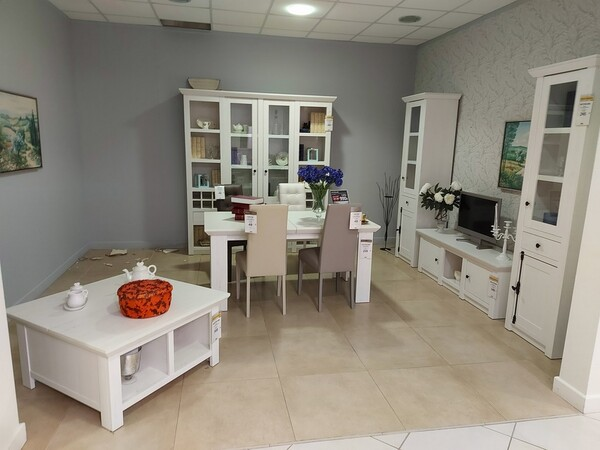 5#6214 Cucine e divani in vendita - foto 104