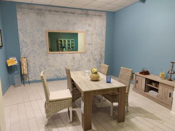 5#6214 Cucine e divani in vendita - foto 105