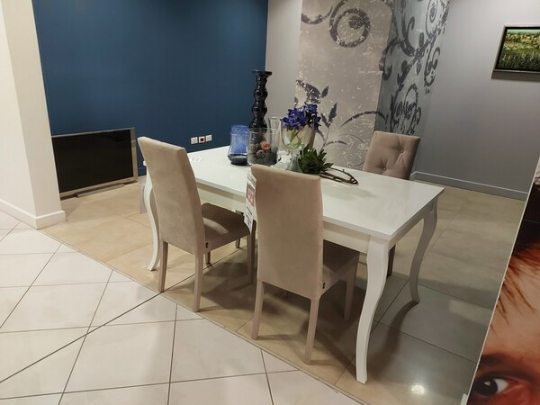 5#6214 Cucine e divani in vendita - foto 106