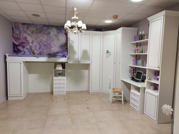 5#6214 Cucine e divani in vendita - foto 108