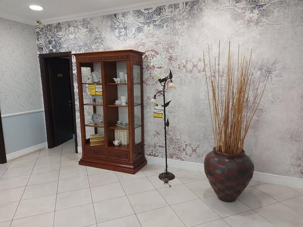 6#6214 Librerie e divani in vendita - foto 6