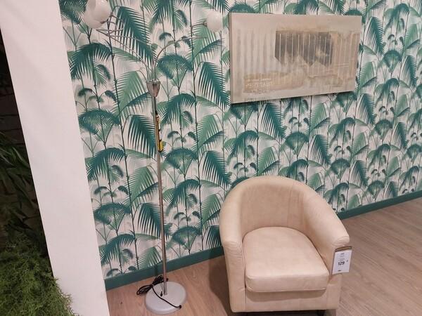 6#6214 Librerie e divani in vendita - foto 13