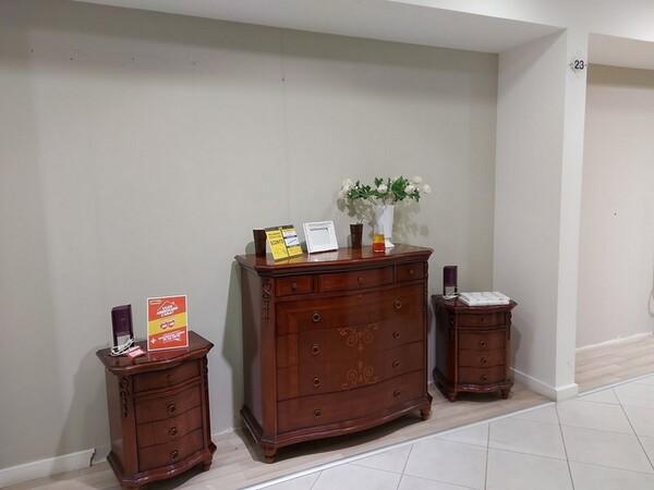 6#6214 Librerie e divani in vendita - foto 41