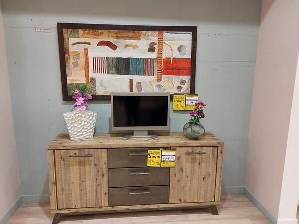 6#6214 Librerie e divani in vendita - foto 56