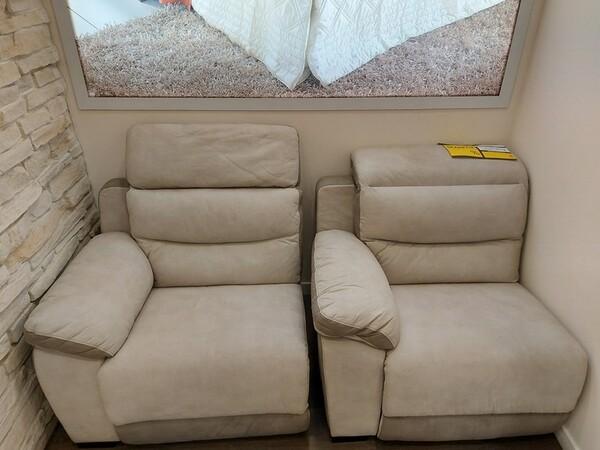 6#6214 Librerie e divani in vendita - foto 63