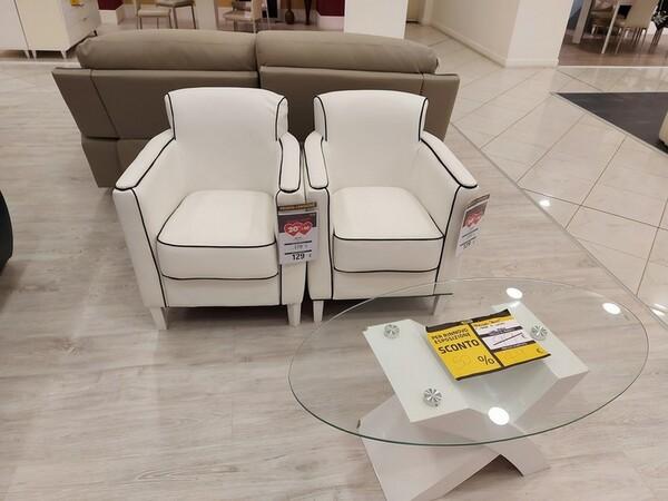 6#6214 Librerie e divani in vendita - foto 68