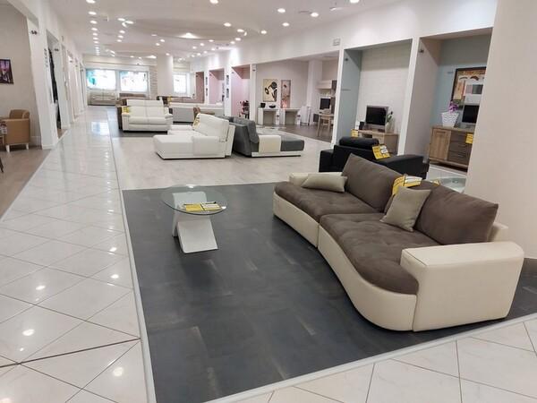 6#6214 Librerie e divani in vendita - foto 70
