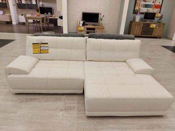 6#6214 Librerie e divani in vendita - foto 73