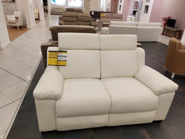 6#6214 Librerie e divani in vendita - foto 74