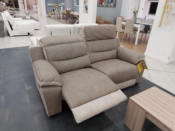 6#6214 Librerie e divani in vendita - foto 76