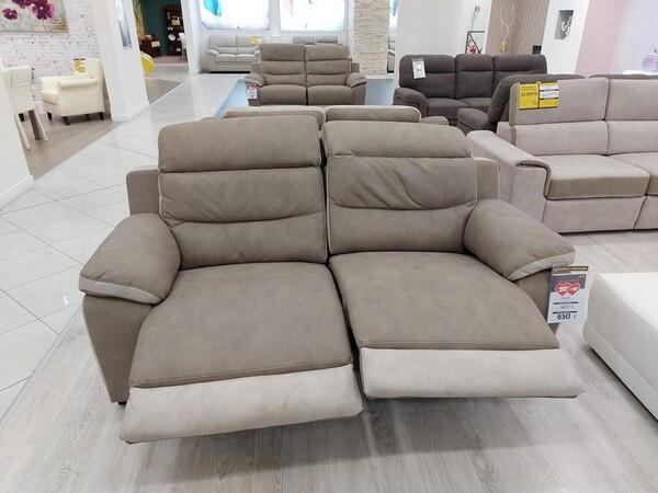 6#6214 Librerie e divani in vendita - foto 77