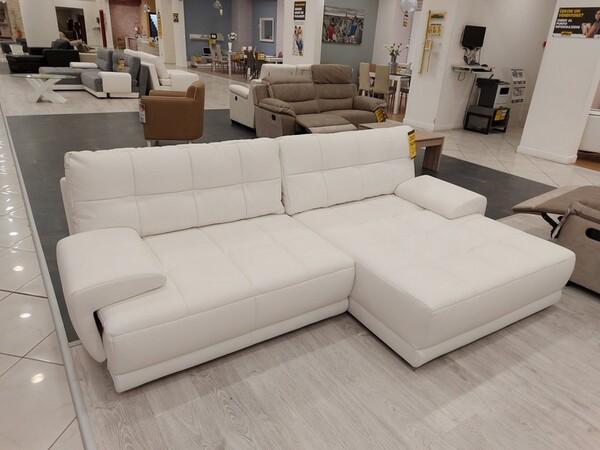 6#6214 Librerie e divani in vendita - foto 78