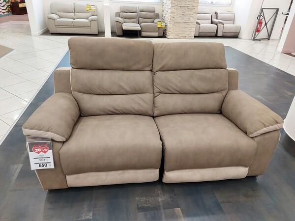 6#6214 Librerie e divani in vendita - foto 83