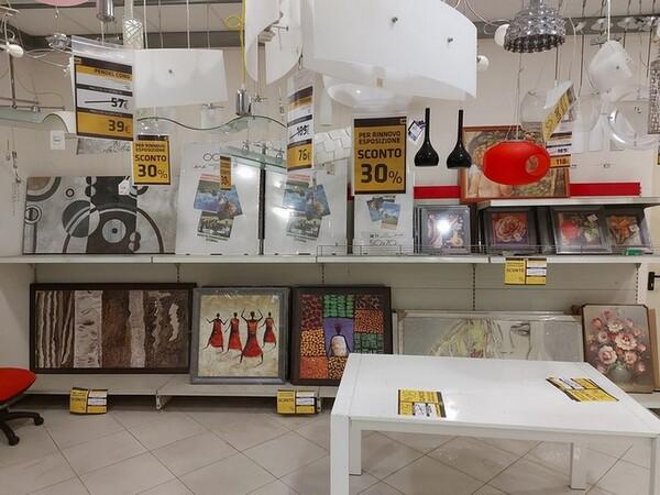 6#6214 Librerie e divani in vendita - foto 105