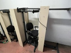Office furniture and equipment - Lot 0 (Auction 6218)