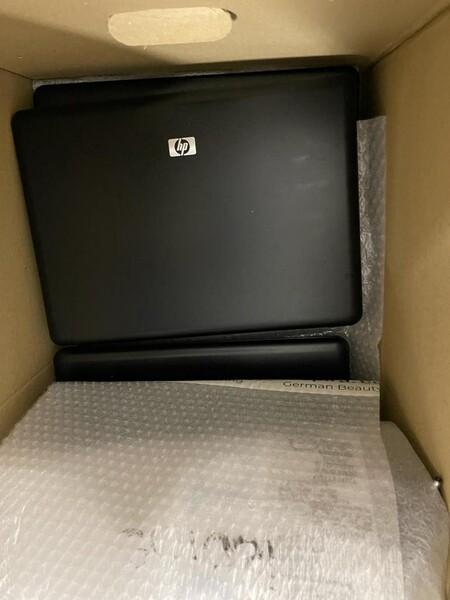 1#6218 Arredi e attrezzature da ufficio in vendita - foto 4