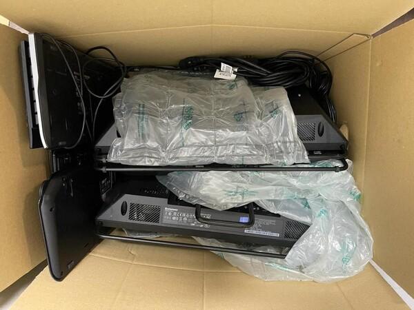 1#6218 Arredi e attrezzature da ufficio in vendita - foto 9