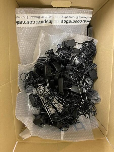 1#6218 Arredi e attrezzature da ufficio in vendita - foto 12