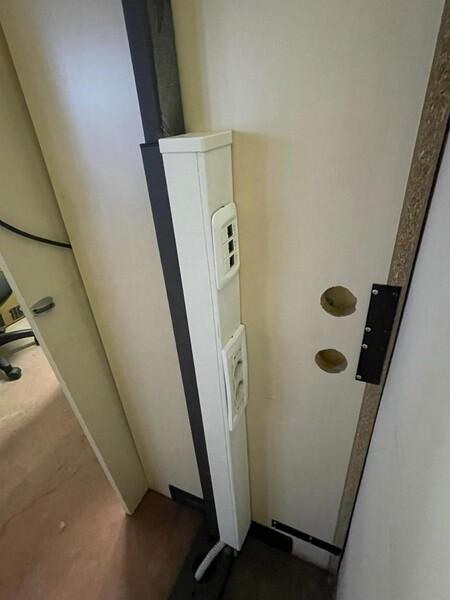 1#6218 Arredi e attrezzature da ufficio in vendita - foto 14