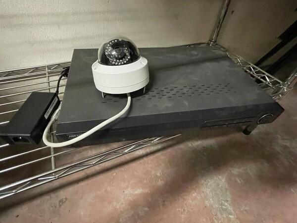 1#6218 Arredi e attrezzature da ufficio in vendita - foto 16