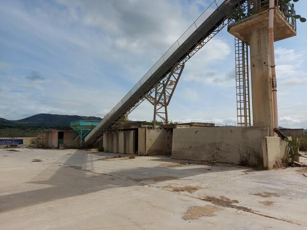 1#6219 Impianto di betonaggio in vendita - foto 5