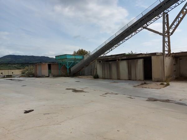 1#6219 Impianto di betonaggio in vendita - foto 7