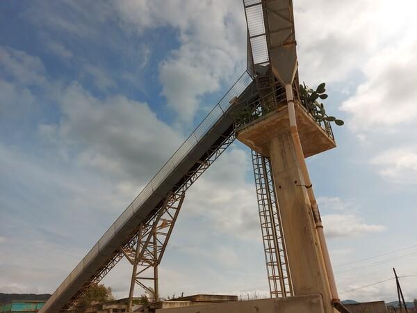 1#6219 Impianto di betonaggio in vendita - foto 8