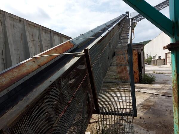 1#6219 Impianto di betonaggio in vendita - foto 10