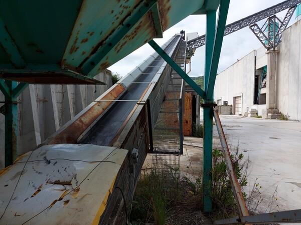 1#6219 Impianto di betonaggio in vendita - foto 12