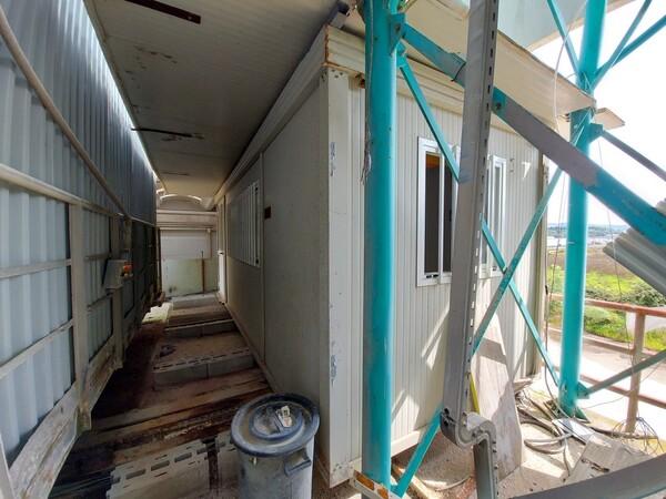 1#6219 Impianto di betonaggio in vendita - foto 29