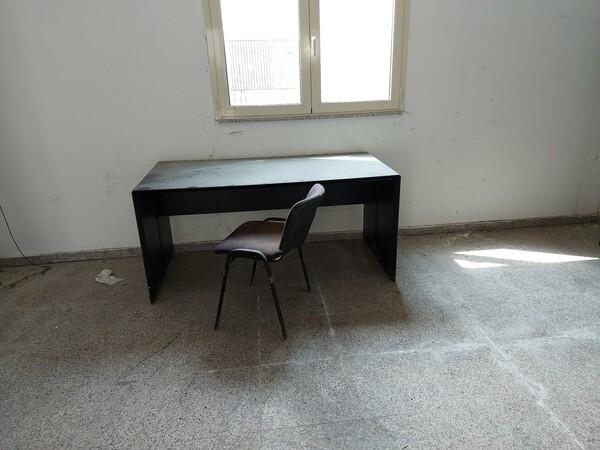 1#6219 Impianto di betonaggio in vendita - foto 62