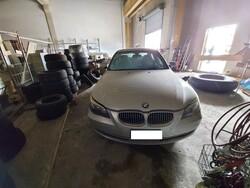 Bmw car - Lot 2 (Auction 6219)