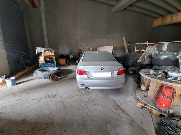 2#6219 Autovettura Bmw in vendita - foto 3